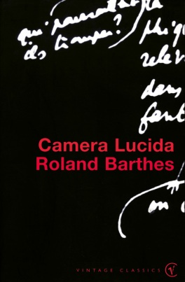 roland-barthes-camera-lucida-edition-vintage