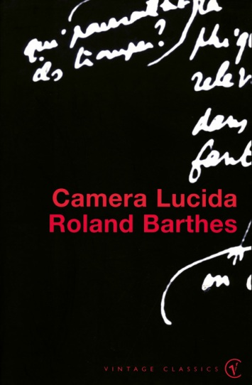 roland-barthes-camera-lucida-edition-vintage