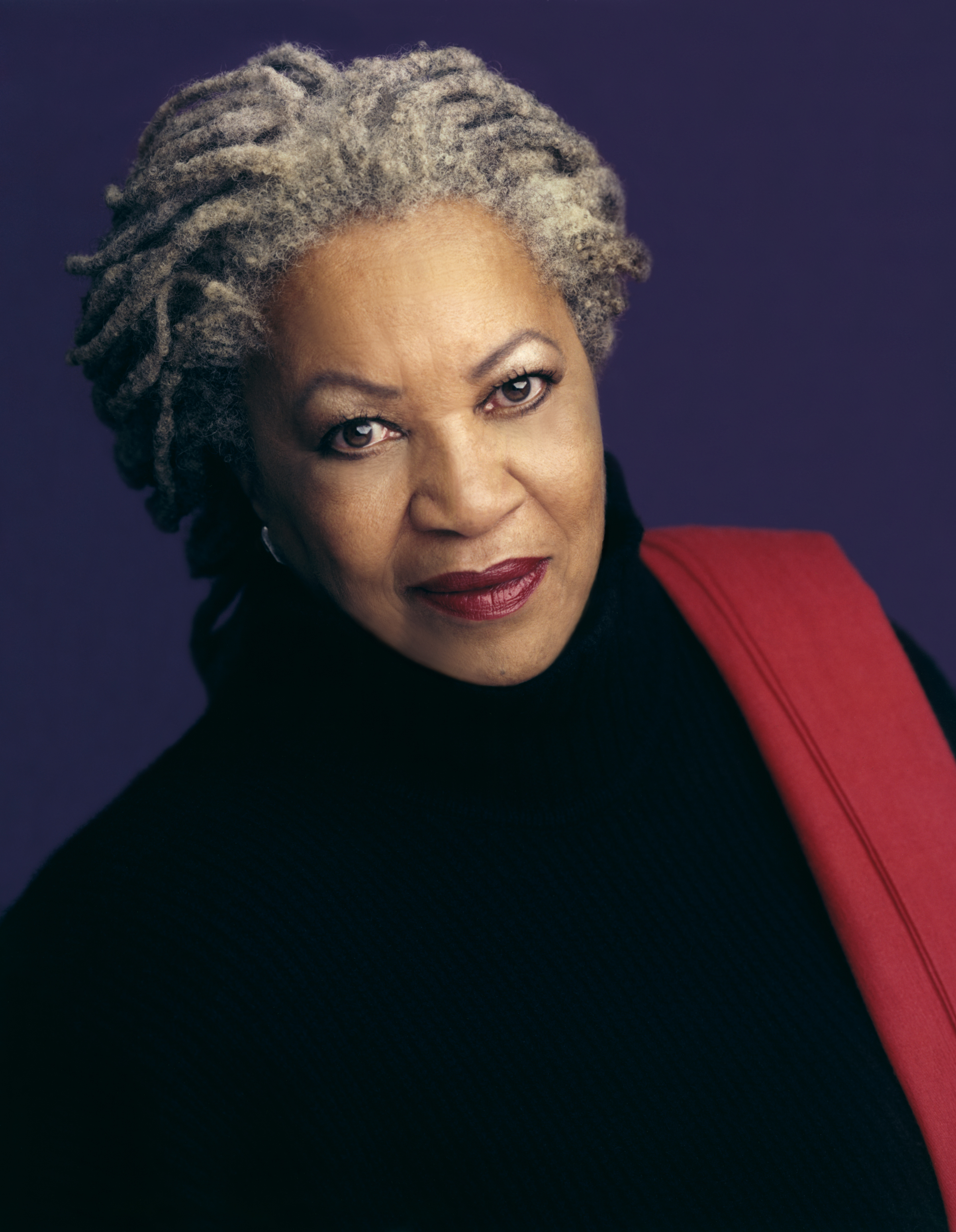 an analysis of the book jazz by toni morrison With the writing of jazz, morrison takes on new tasks and new risks jazz , for example, doesn't fit the classic novel format in terms of design, sentence structure, or narration just like the music this novel is named after, the work is improvisational.