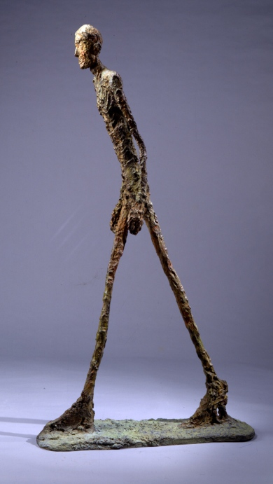 alberto-giacometti-art-sculpture-walking-man-i