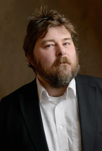 Ben-Wheatley-director-filmmaker