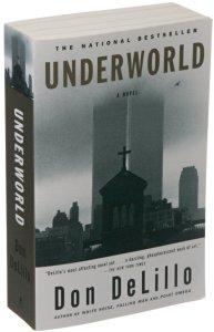 don-delillo-underworld