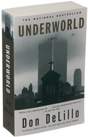 don-delillo-underworld