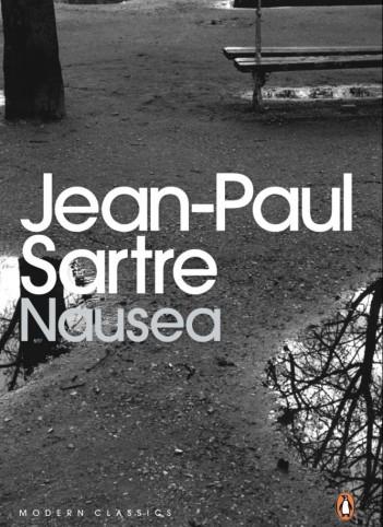 jean-paul-sartre-nausea-penguin-modern-classics