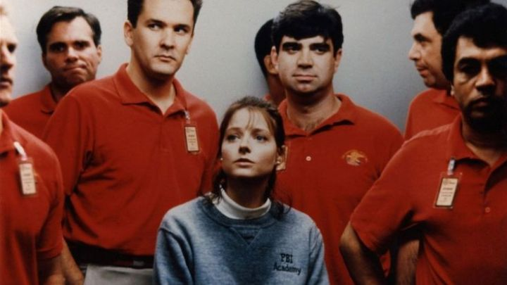 jodie-foster-clarice-starling-silence-of-the-lambs-elevator.jpg