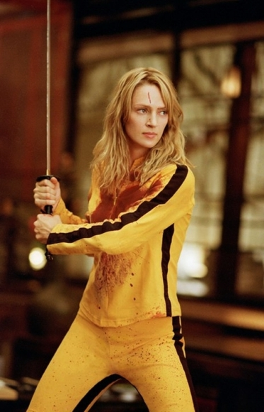 kill-bill-the-bride-quentin-tarrantino-uma-thurman.jpg
