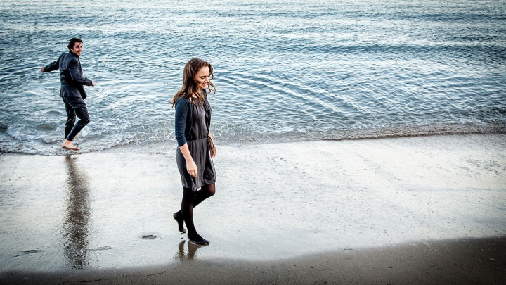 Knight_of_Cups_christian-bale-natalie-portman-terrence-malick.jpg
