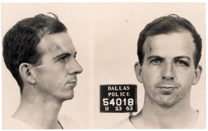 lee-harvey-oswald-jfk-kennedy.jpg