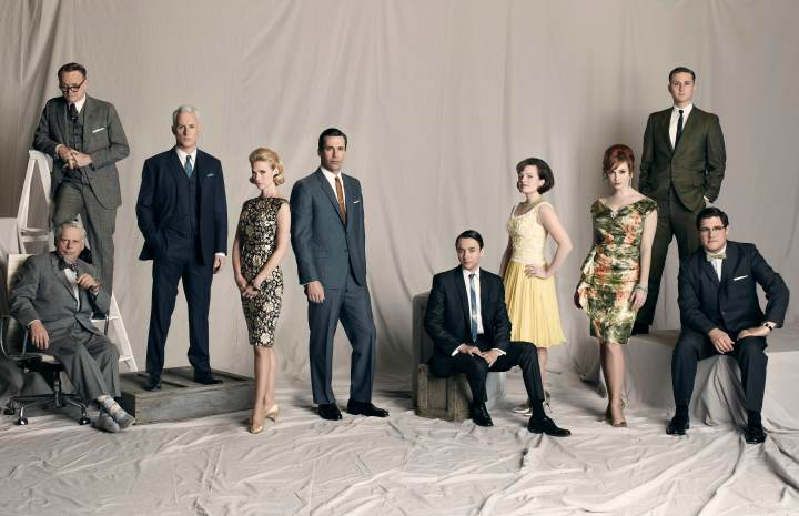 Mad-Men-image-AMC-cast.jpg