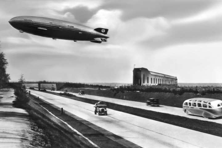 nazism-modernity-1930s-autobahn