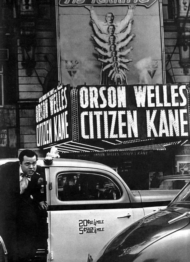 orson-welles-citizen-kane-arriving-premiere.jpg