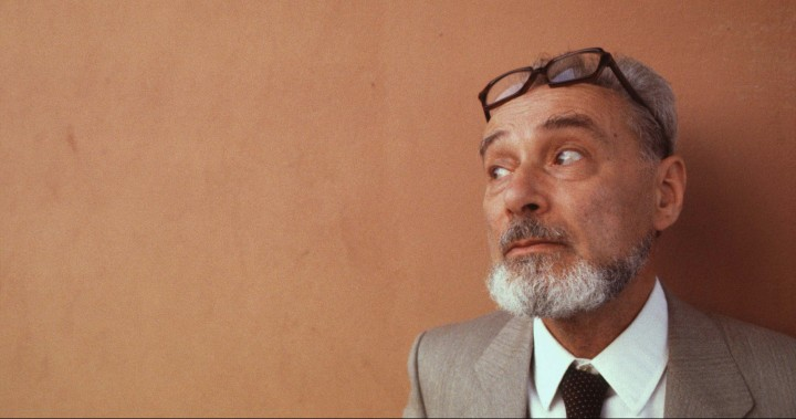 Musings on Mortality: From Tolstoy to PrimoLevi