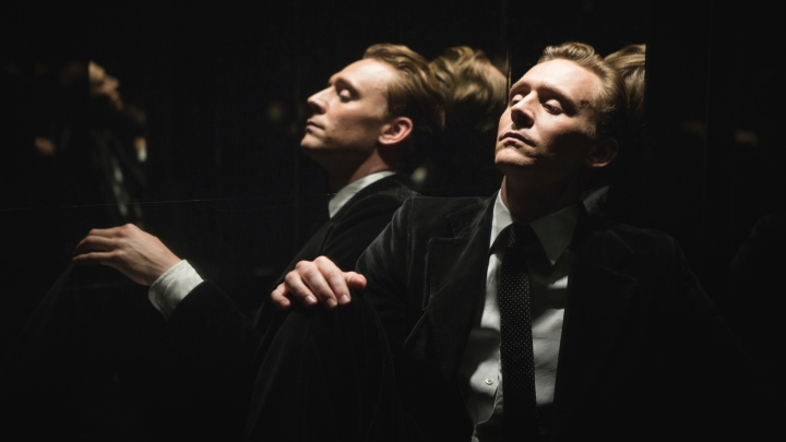 tom-hiddleston-high-rise-jg-ballard-ben-wheatley.jpg