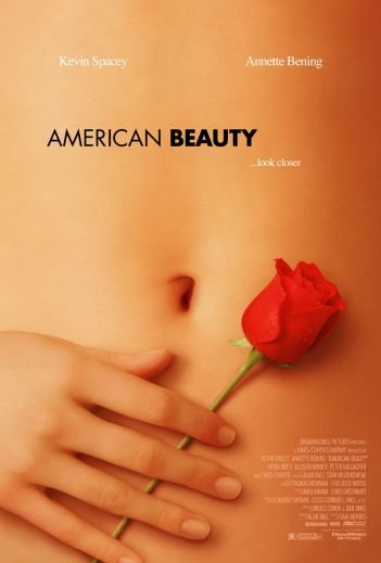 american-beauty-sam-mendes-alan-ball-kevin-spacey