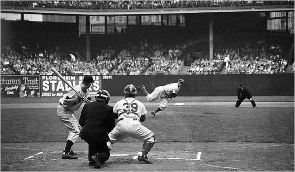 baseball-shot-heard-round-the-world-delillo.jpg