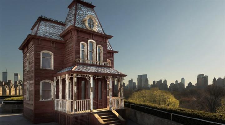 Cornelia-Parker-Psycho-House-Met.jpg