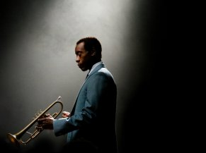 don-cheadle-as-miles-davis