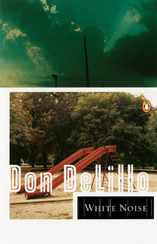 don-delillo-white-noise