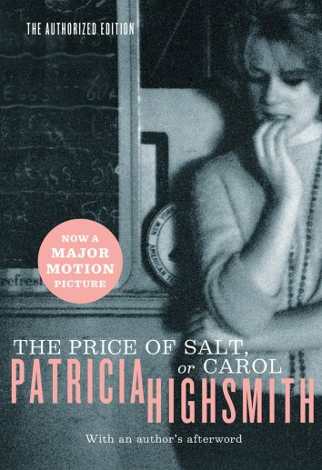 patricia-highsmith-carol-the-price-of-salt