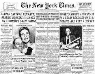 shot-heard-round-the-world-soviets-new-york-times-don-delillo