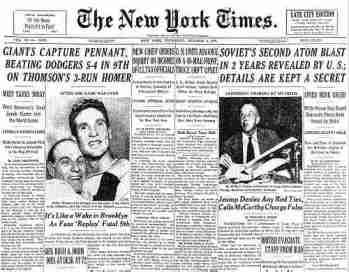 shot-heard-round-the-world-soviets-new-york-times-don-delillo.jpg
