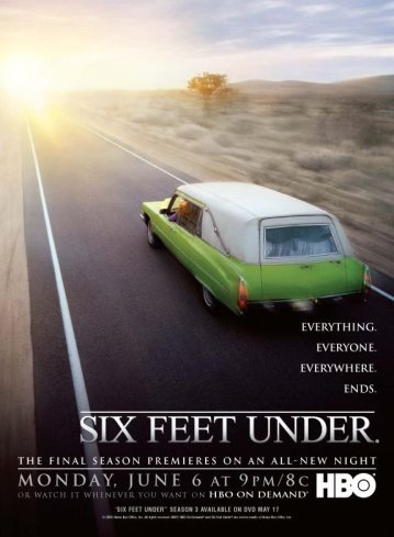 Six-Feet-Under-final-season