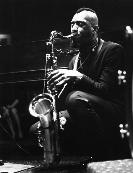 Sonny-Rollins-with-Mohawk-by-Lee-Tanner.jpg
