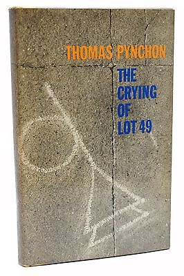 thomas-pynchon-crying-of-lot-49-first-edition.jpg