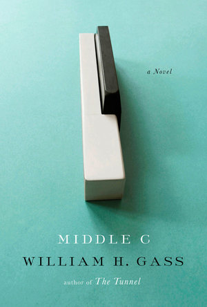 william-h-gass-middle-c