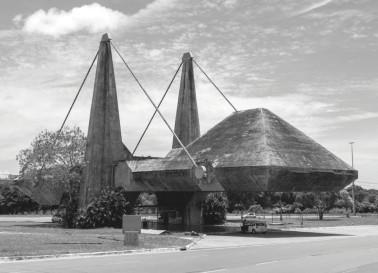 brutalism-architecture-1