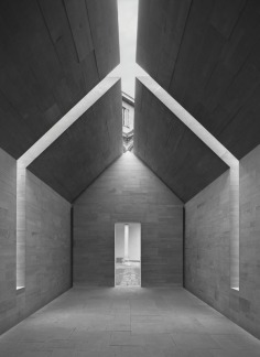 brutalism-architecture-4