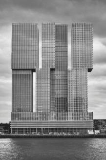 brutalism-architecture-5