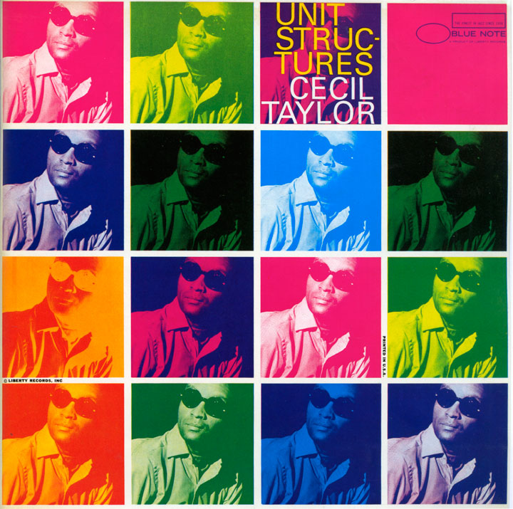 cecil-taylor-unit-structures-blue-note-records.jpg