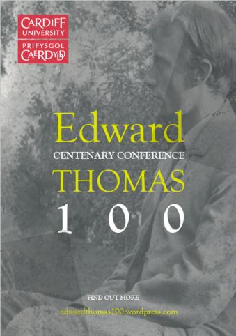 edwardthomas100-smallposter.png