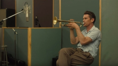 ethan-hawke-chet-baker-born-to-be-blue2