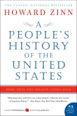howard-zinn-a-peoples-history-of-the-united-states
