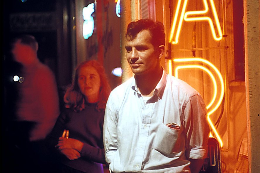jack-kerouac-color-photograph-city-neon-beat-generation