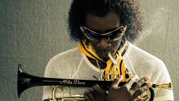 miles-davis-miles-ahead-jazz-don-cheadle.jpg