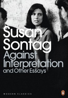 susan-sontag-against-interpretation-and-other-essays-penguin