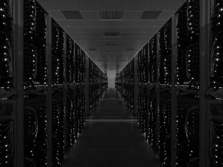 thomas-pynchon-computer-technology-digital-network
