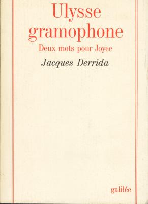 samuel-beckett-digital-library-ulysse-gramophone