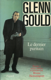 samuel-beckett-digital-library-glenn-gould