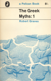 samuel-beckett-digital-library-robert-graves-greek-myths