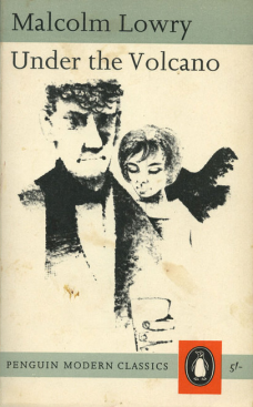 A book owned by Samuel Beckett