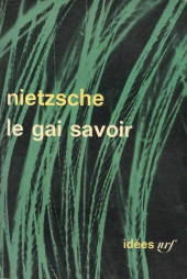 samuel-beckett-digital-library-friedrich-nietzsche-gay-science