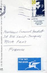samuel-beckett-digital-library-postcard-bookmark