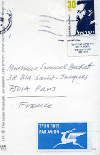 samuel-beckett-digital-library-postcard-bookmark