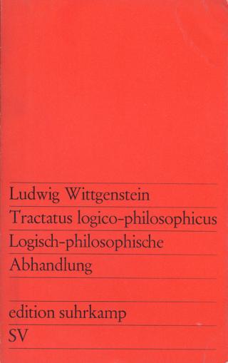 samuel-beckett-digital-library-ludwig-wittgenstein-tractatus.png
