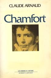 samuel-beckett-digital-library-chamfort