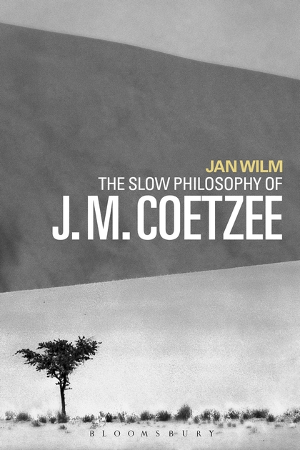 jan-wilm-slow-philosophy-jm-coetzee